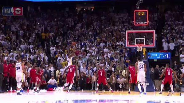 NBA-G2-05