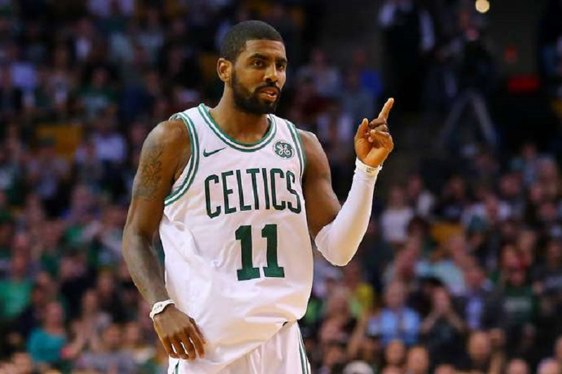 Kyrie-Irving-01