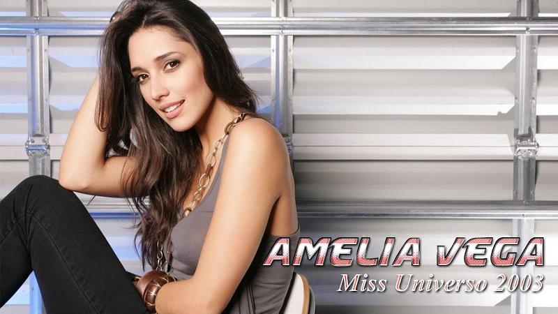 Amelia-Vega-07