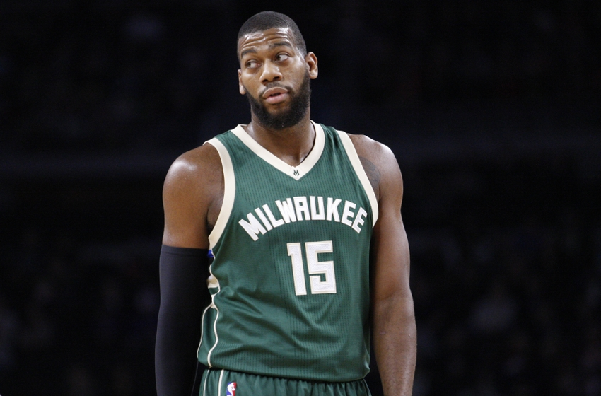 greg-monroe-nba-milwaukee-bucks-detroit-pistons