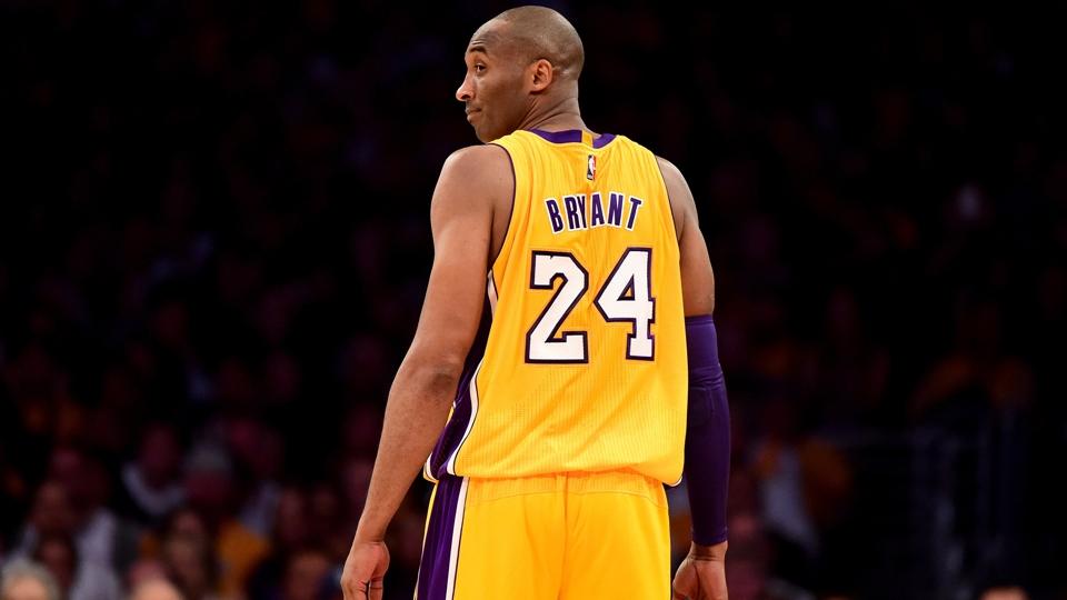Kobe-Bryant-2