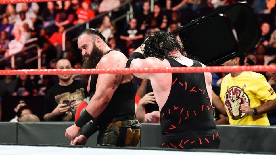 WWE-04