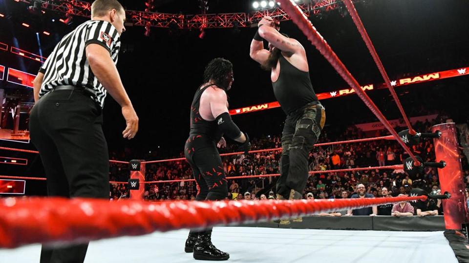 WWE-05