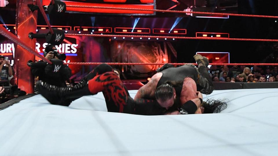 WWE-07