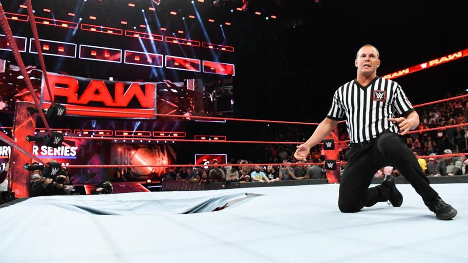 WWE-08