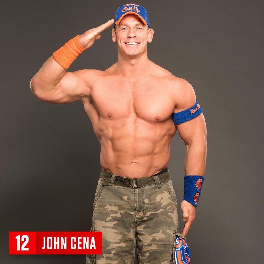 John-Cena-09