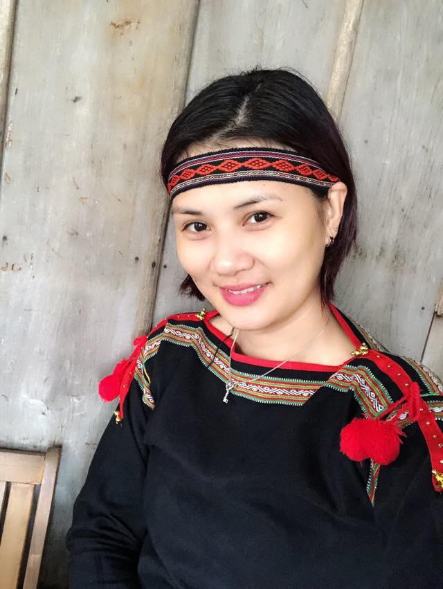 Kim-Hue-02