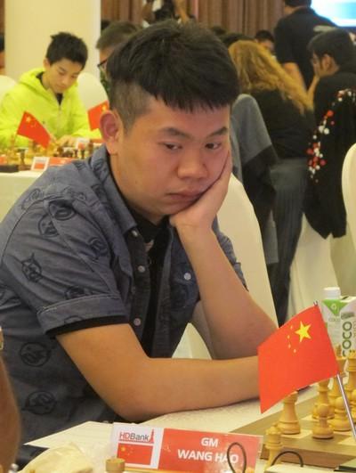 Quang-Liem-03