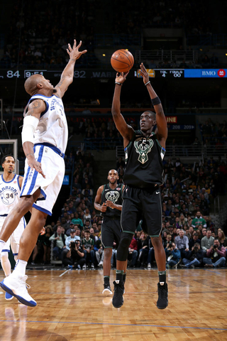 Bucks-Warriors-16