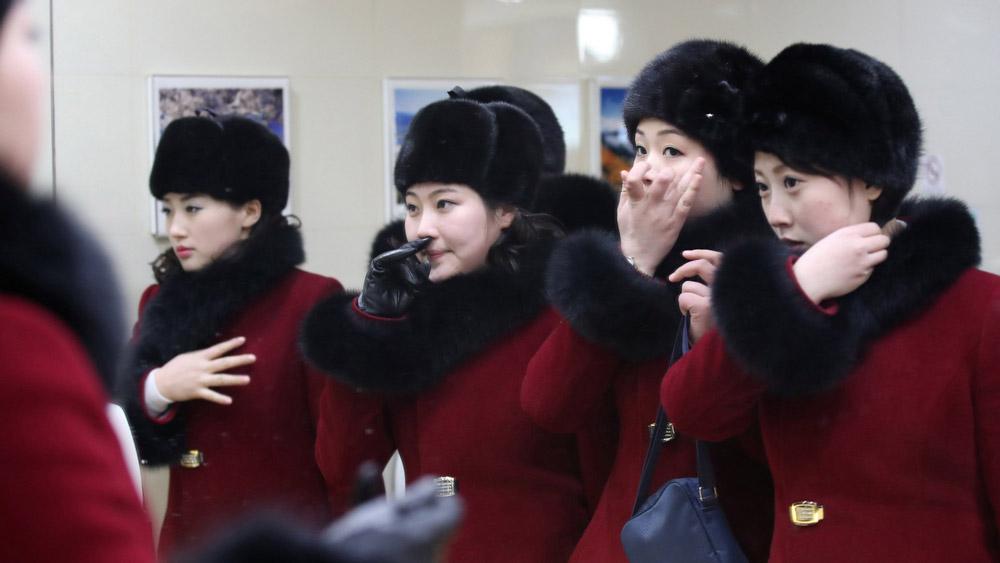 Trieu-Tien-PyeonChang-05
