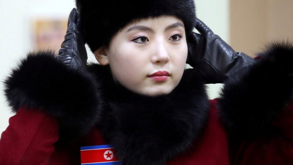 Trieu-Tien-PyeonChang-08