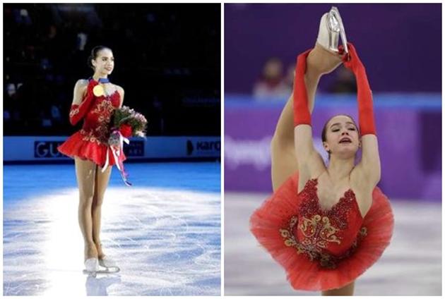 Zagitova-Olympic-11