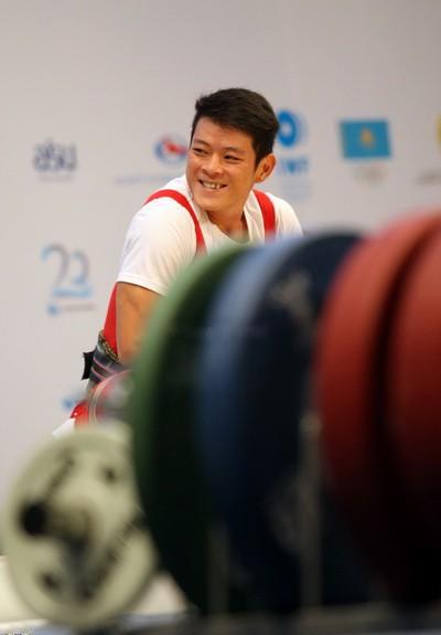 Thach-Kim-Tuan-02