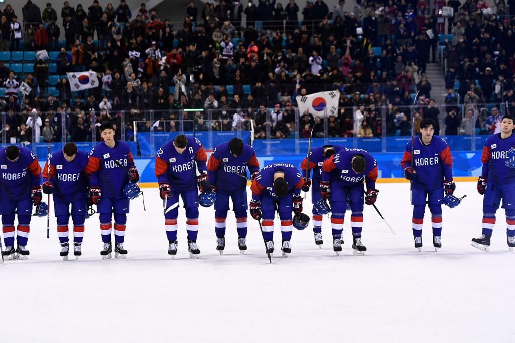 Pyeongchang-2018-16