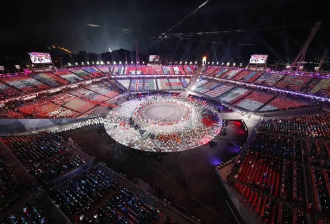 Olympic-Pyeongchang-01
