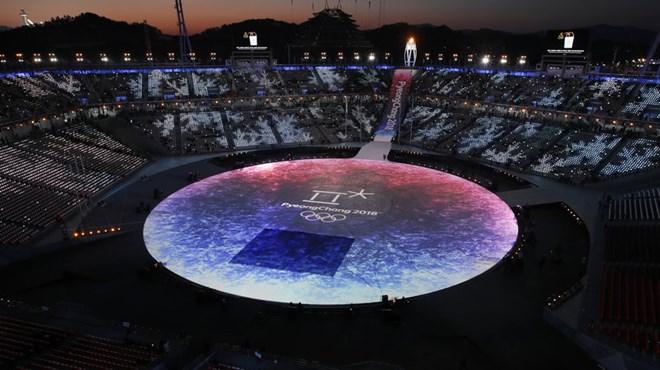 Olympic-Pyeongchang-03