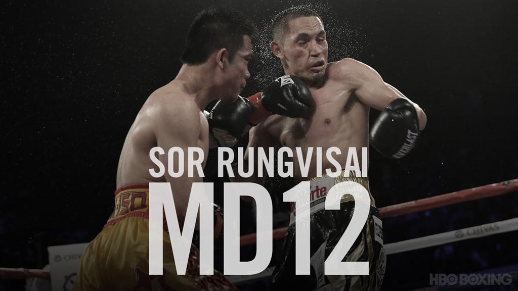 Sor-Rungvisai-09