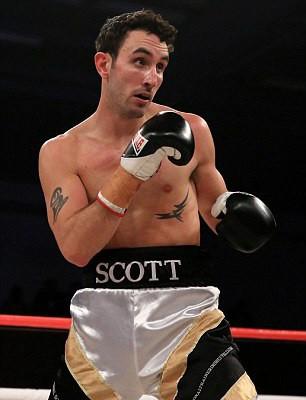 Scott-Westgarth-04