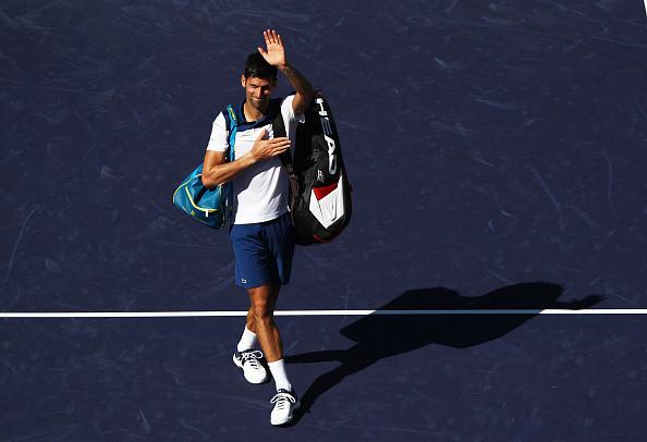 Djokovic-Federer-05