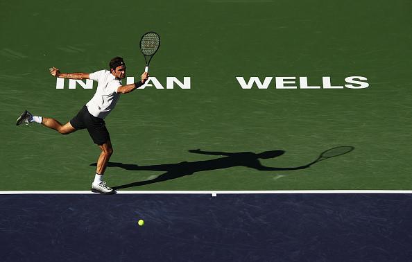 Djokovic-Federer-07