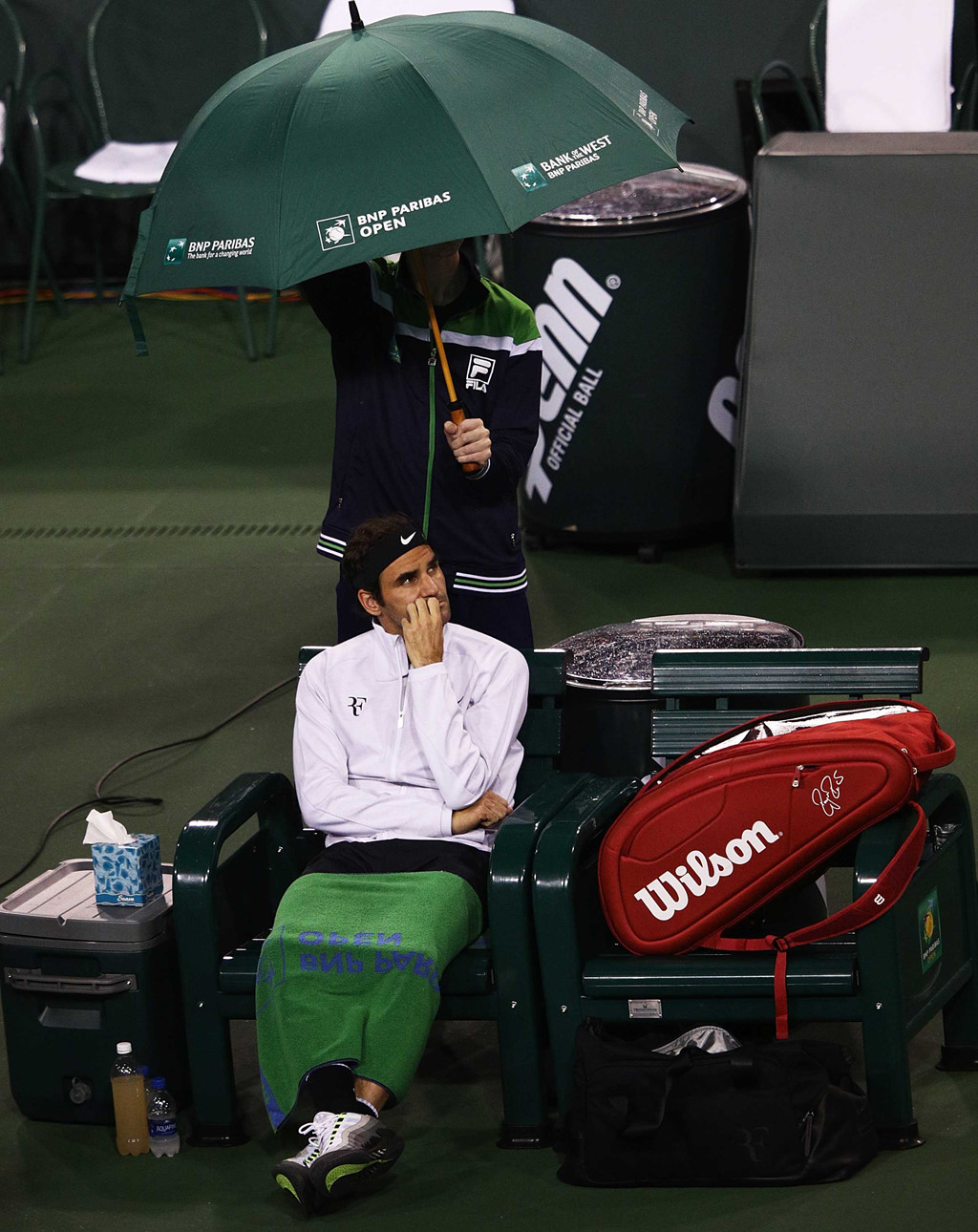 Djokovic-Federer-08