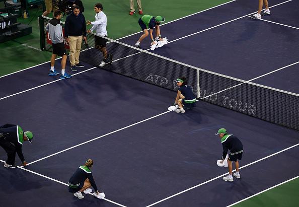 Djokovic-Federer-09
