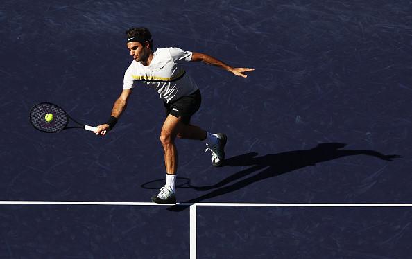 Djokovic-Federer-10