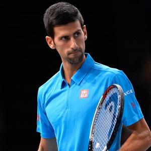 Djokovic-Federer-14