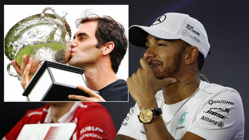 lewis-hamilton-i-always-come-back-to-talking-about-roger-federer-