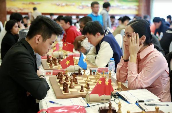 Quang-Liem-05
