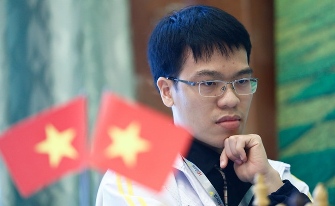 Quang-Liem-02