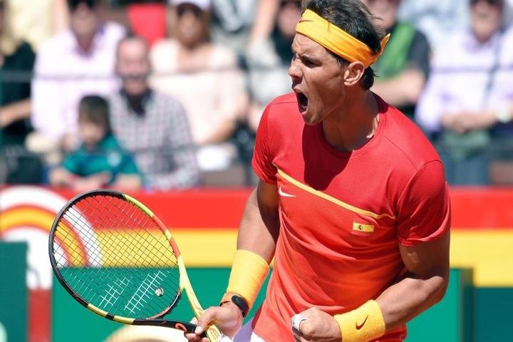 Nadal-Davis-Cup-02