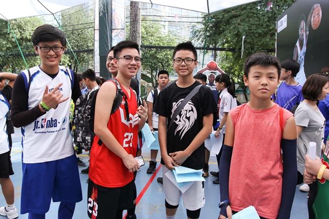 Jr-NBA-01