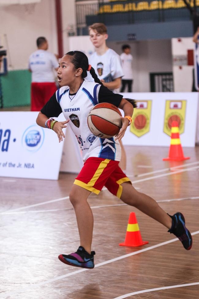 Jr-NBA-14