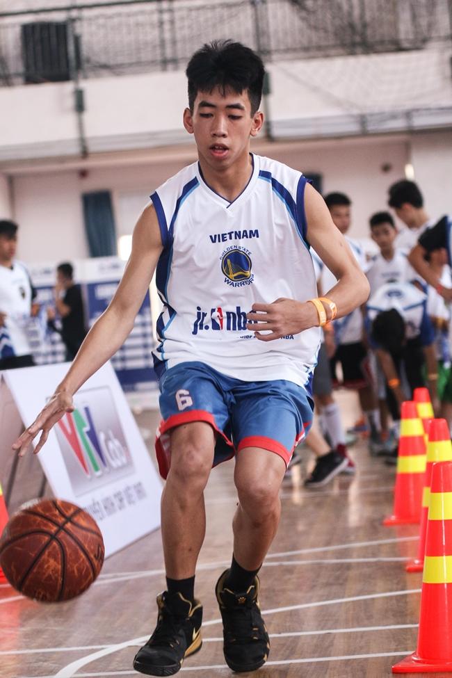Jr-NBA-16