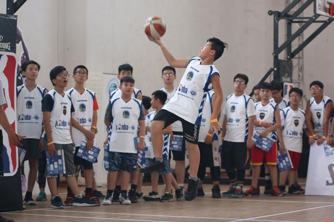 Jr-NBA-26