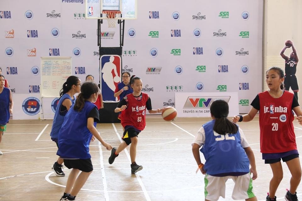 Jr-NBA-05