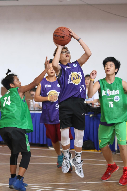 Jr-NBA-06
