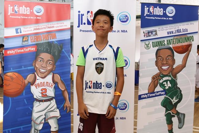 Jr-NBA-38