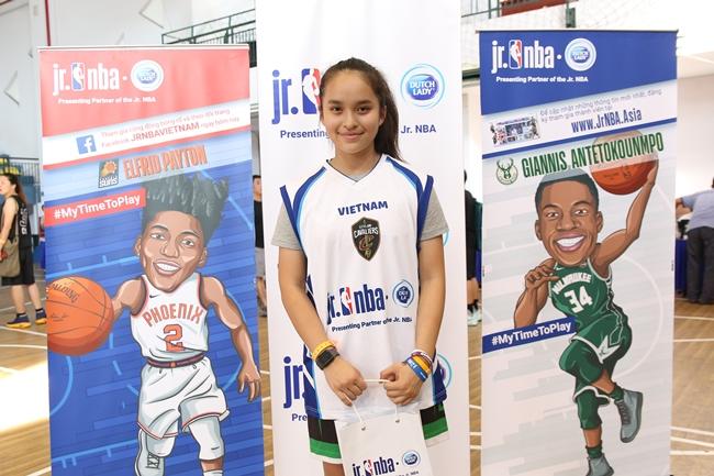 Jr-NBA-39