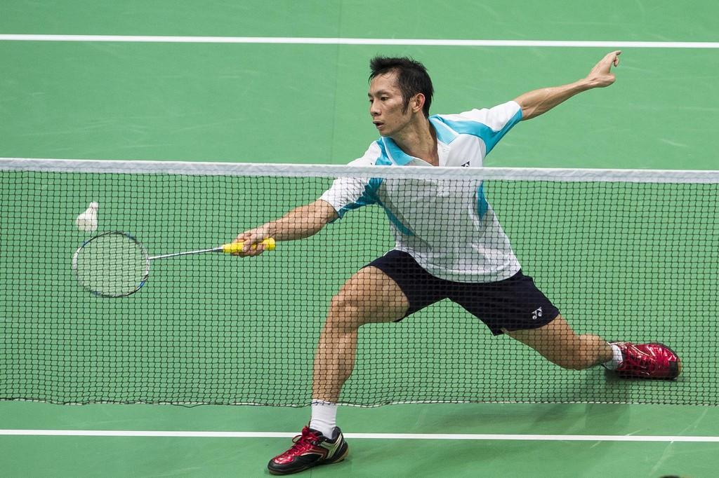 Nguyen-Tien-Minh-01