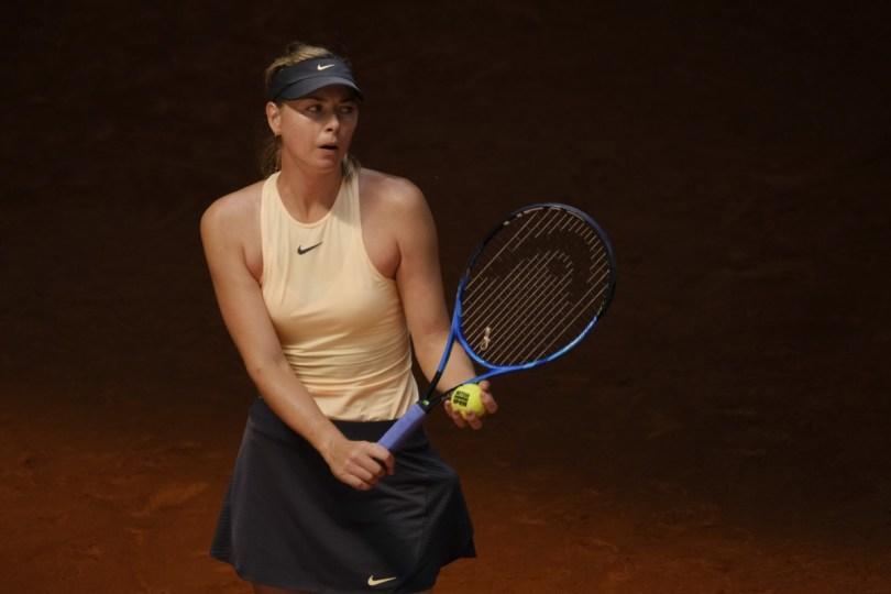Maria-Sharapova-01