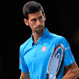 Novak-Djokovic-05