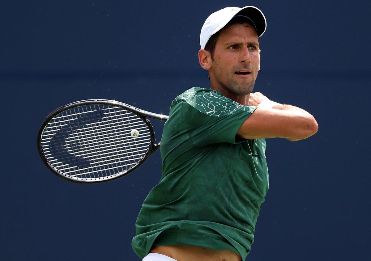 Novak-Djokovic-13