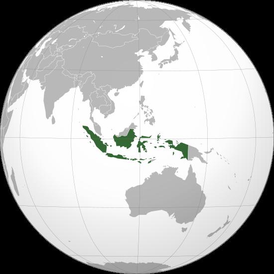 Indonesia-ASIAD-07