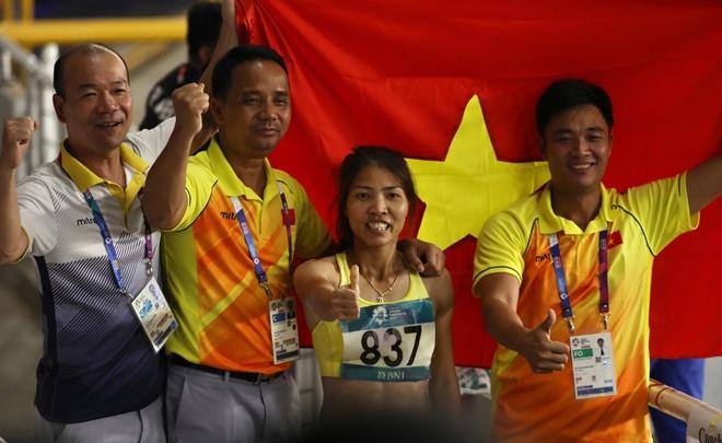 Thu-Thao-03