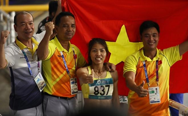 Thu-Thao-06