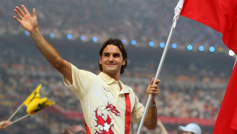 Federer-beijing-flag-horizontal-large-gallery