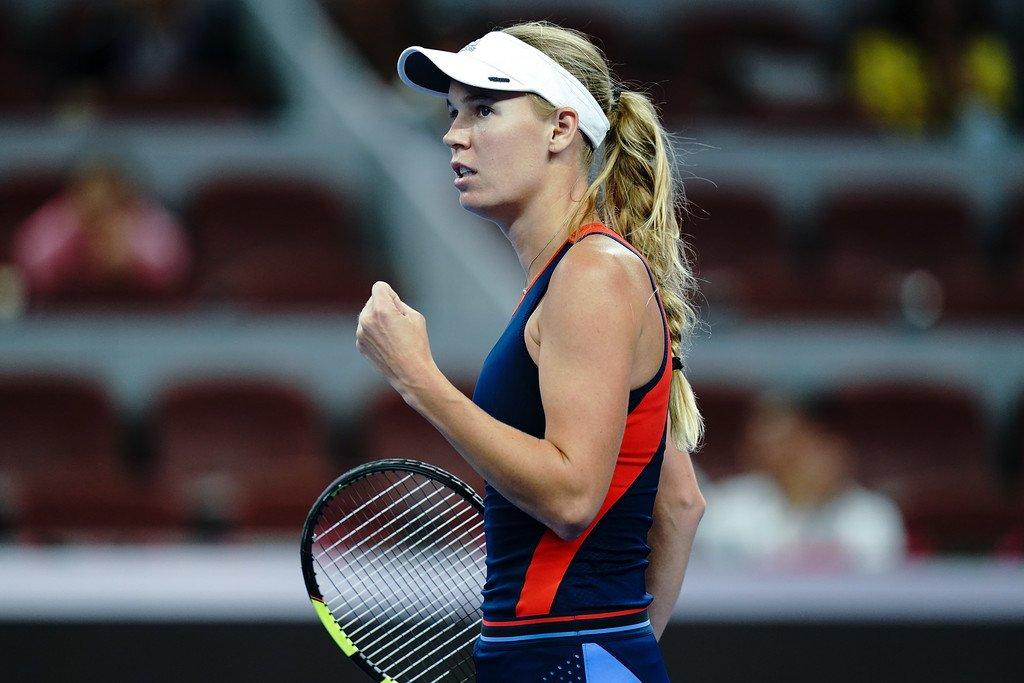 Caroline-Wozniacki-05
