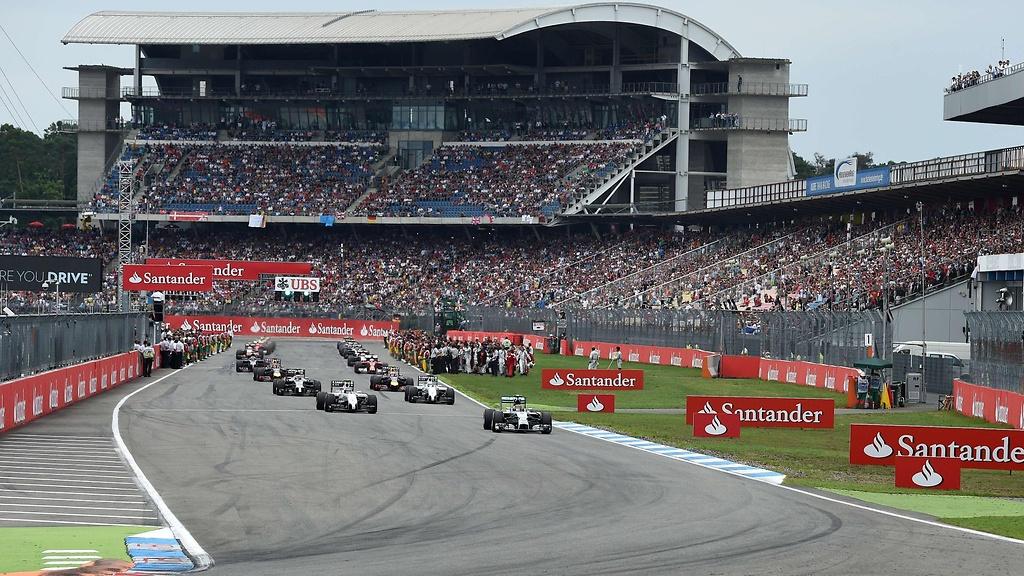 Formula-One-02